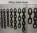 Heavy Duty Chains