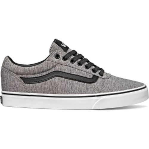 Designer Casual Shoes, Size: 5-11, Rs
