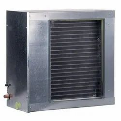 Stainless Steel Residential Cooling Air Coil