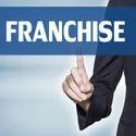 Pharma Franchise in Kokrajhar
