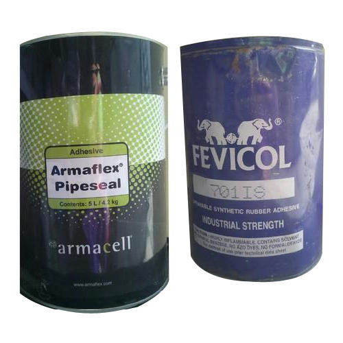 Chemical Grade Insulation Adhesives, 5l / 4.2kg
