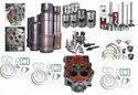 Marine Generator Engine Spares