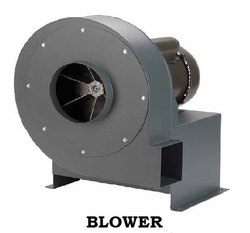 Eagle Blower, For Industrial