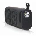 TG 06 Speaker