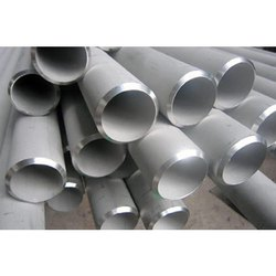 309 Stainless Steel ERW Pipes