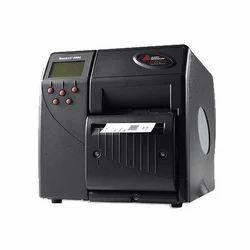 RFID Printer Machine