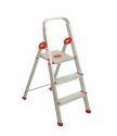 3 Step Aluminium Ladder
