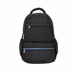 Spacious Laptop Bags