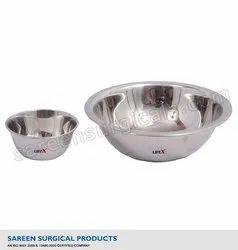 Hospital Bowls