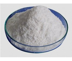 Natural Phytosterol 95 %