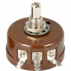 Pankaj Potentiometer 10K 3W