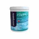 Royale Shyne Emulsion Paint