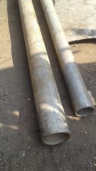 Duplex Steel 2205 Pipe