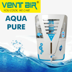 Ventair RO Aqua Pure