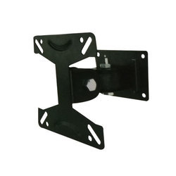 Full Motion LCD Wall Mount