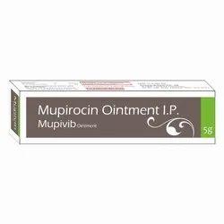 Mupirocin