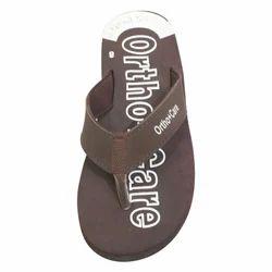 Trendy Mens Slippers