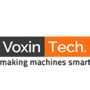 Voxin Tech