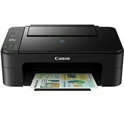 Canon printer pixma E3170