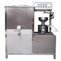 Commercial Soya Milk Making Machine