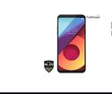 LG Smartphone LGH930DS