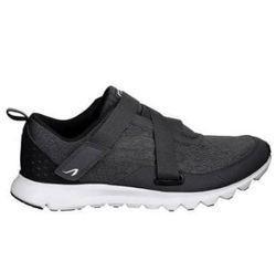 6d6b6653c Kalenji Running Shoe Men s
