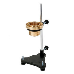 Flow Cup Viscometer (Ford )