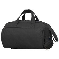 6e2030dde560 Casual Duffle Bag in Indore