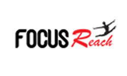 Focus Reach Accounting Solutions Service