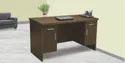 Carona Office Table