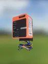 Mobile Starter Dry Run