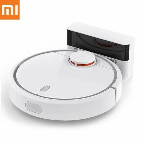 Mi Xiaomi Mijia Roborock Automatic