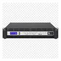 2000 W Per Channel Power Amplifier