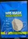 Gee Reusable Face Mask N95
