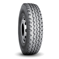 All Position Radial Truck Tires