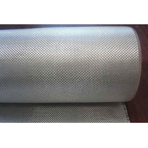Manufacturer of Fiberglass Fabric & Coated Glass Fabrics by Madhu