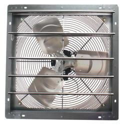 ES V1380 Exhaust Fan