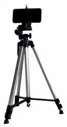 Camera / Mobile Tripod 330A