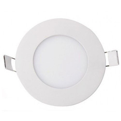 3W LED Panel Light