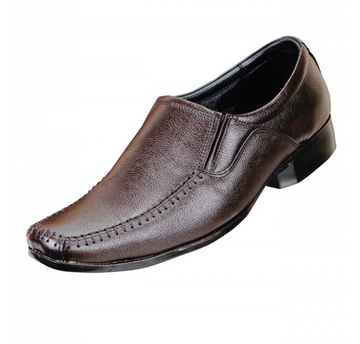 00831 Gents Shoe, Size: 5 To 10, Rs 749