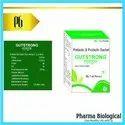 Gutstrong Pre Pro Biotic Sachets