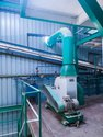 Animal / Poultry Feed Plant