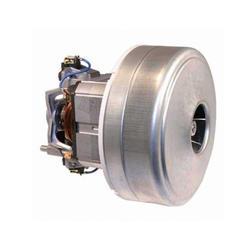 Vacuum Cleaner Motor Dry Domel