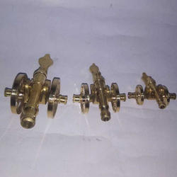 Brass Articles