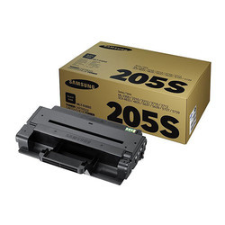 Samsung 205S Toner Cartridge new