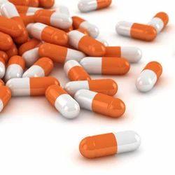 PCD Pharma Franchises in Haryana