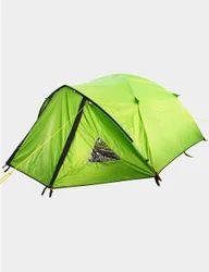 Gipfel Climbing Equipment Green (Camo) Fira 4 Three-Season Four-Person Tent  sc 1 st  IndiaMART & Gipfel Climbing Equipment Green (Camo) Fira 4 Three-Season Four ...