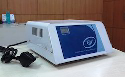 Fiji Three Phase FE 502D Automatic Voltage Stabilizer