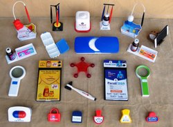 Pharma Corporate Gifts
