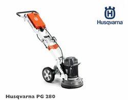 Floor Grinding Machine PG 280